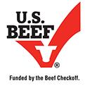Logo BEEF_new